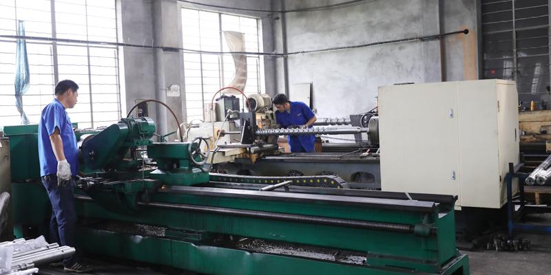 مصنع-2