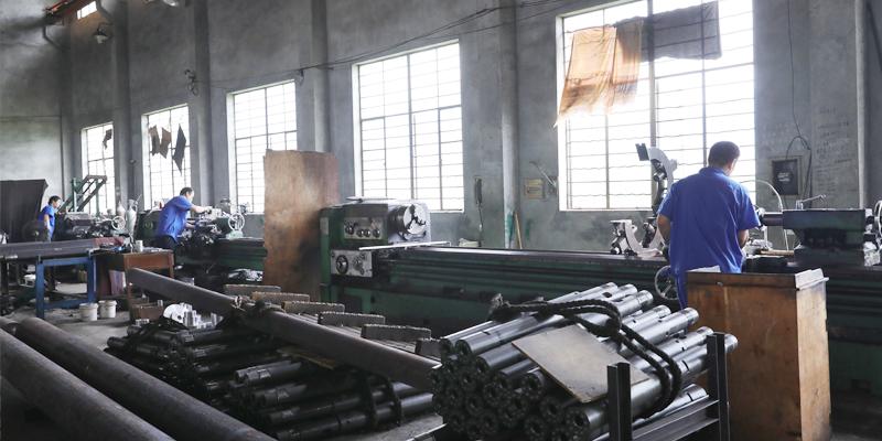مصنع-5